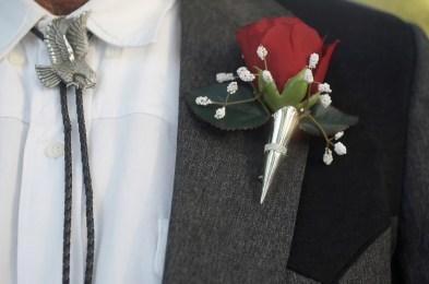 best bolo ties for men