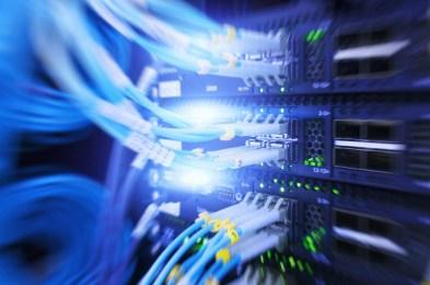 tp-link cable modem