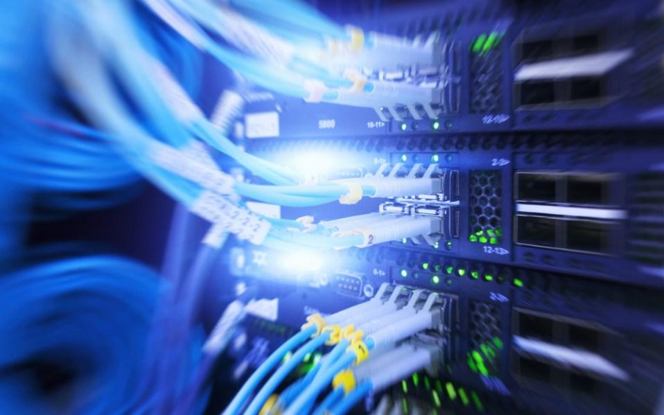 tp-link cable modem amazon
