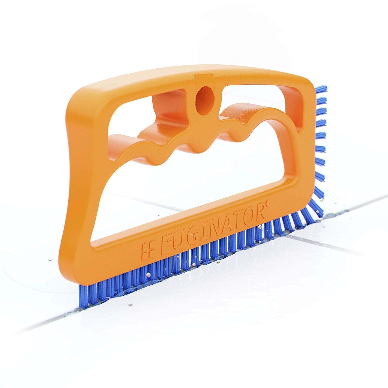 Tile Brush