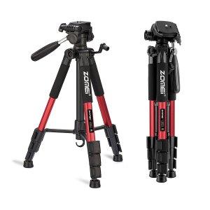 Travel Portable Folding SLR Camera