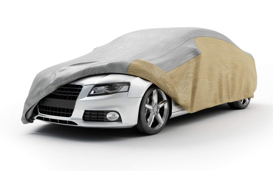 Best Car Covers for Winter