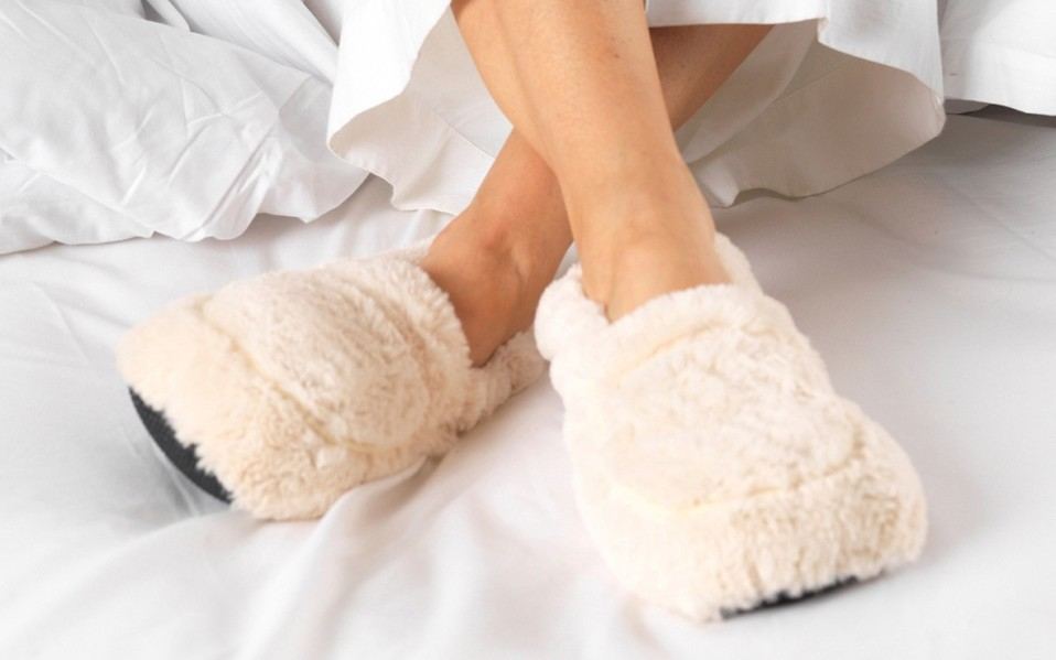 warmies-heatable-slippers-review