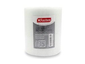 XFasten Drywall Repair Tape