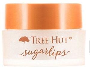 Sugarlips Tree Hut