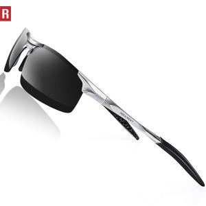 Sports Sunglasses Polarized