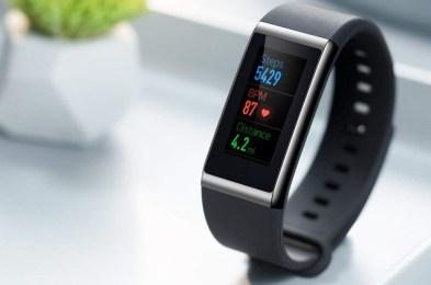 amazfit smartwatch amazon