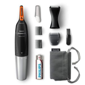 Nose Hair Trimmer Philips