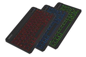 Portable Keyboard Bluetooth