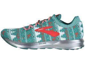 Christmas Shoes Brooks