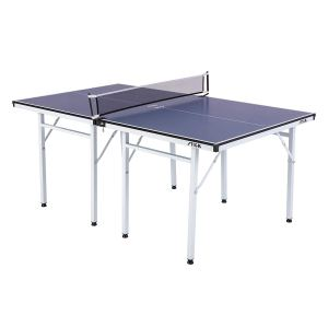 Ping Pong Table Compact
