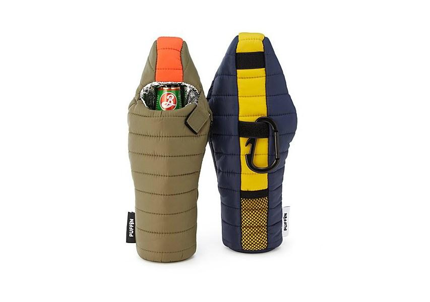 Best Backpack Beer Cooler Camping