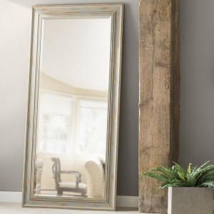 Bartolo Bathroom Vanity Mirror Wayfair