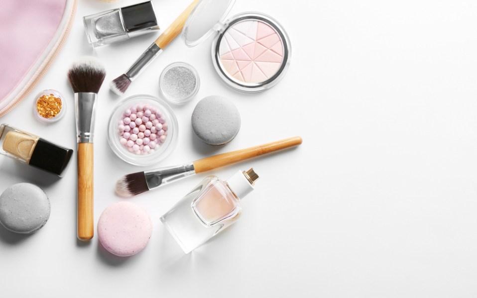 Drugstore Skin Care 2018