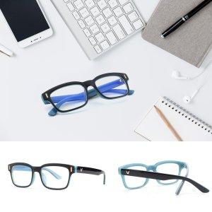 CGID Computer Glasses