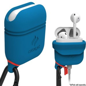 Catalyst Waterproof AirPod Case Cover