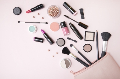 Drugstore Makeup Launches of 2018