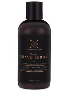 Era Organics Aftershave Serum for Razor Bumps And Ingrown Hairs