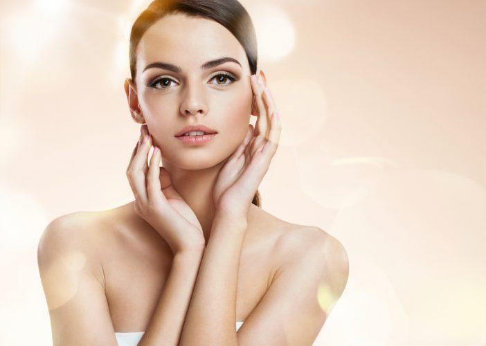 Best Light Facial Oils