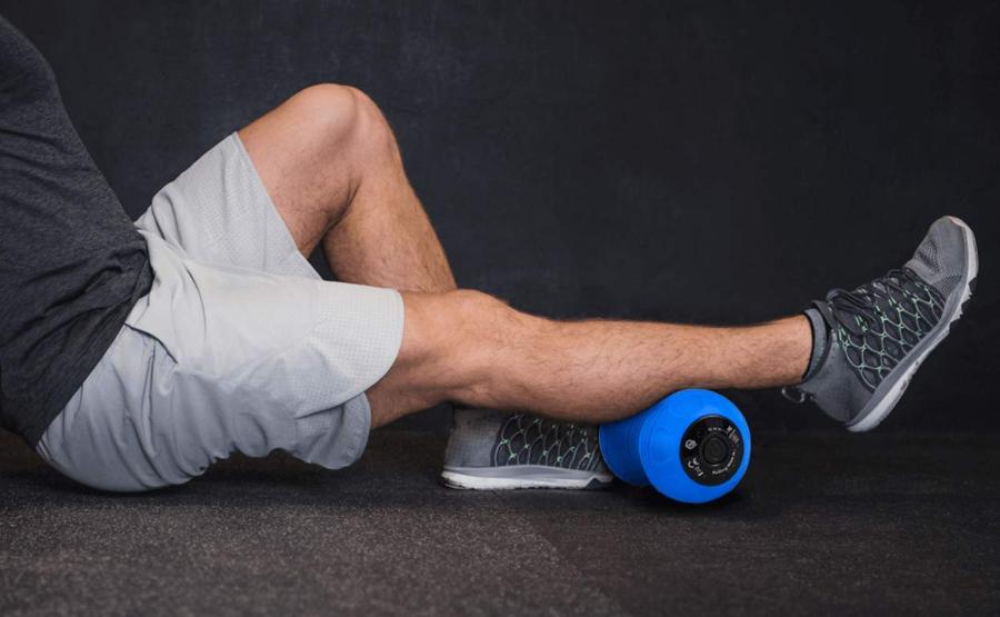 Massage Ball Roller