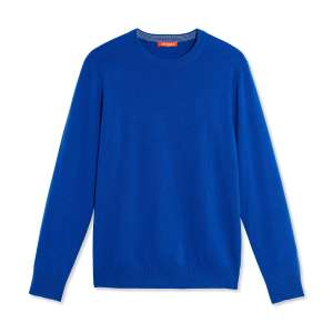 Joe Fresh Men's Cashmere Sweater