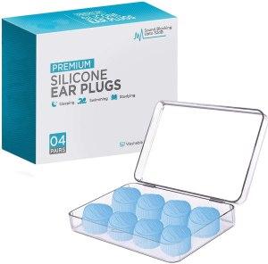 best earplugs for sleeping kuyax