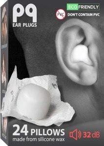 best earplugs for sleeping pq