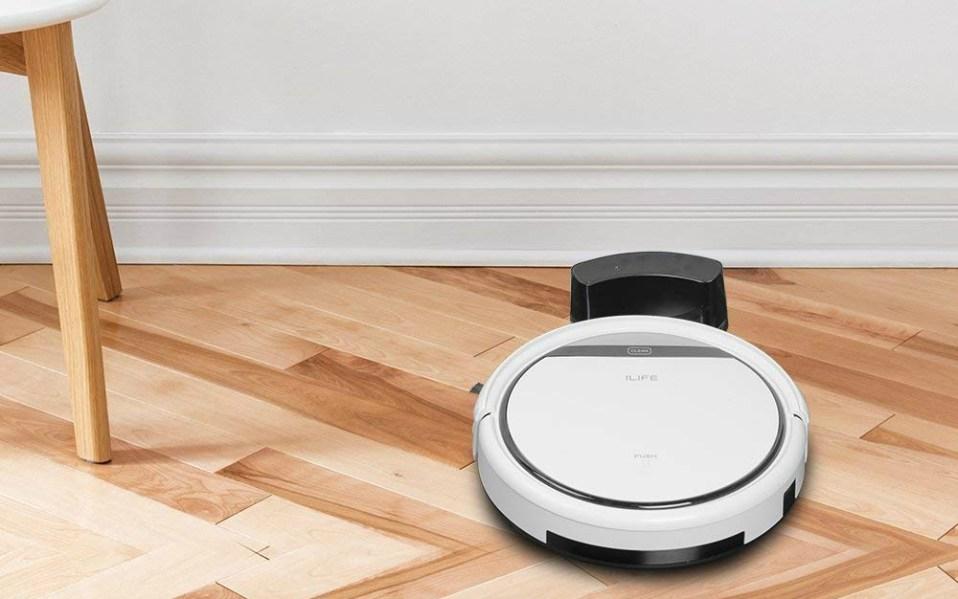 Best Robot Vacuum Under $150