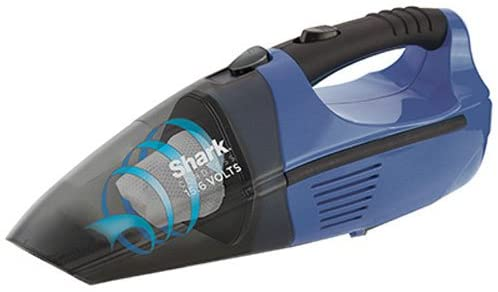 best vacuum for pet hair shark pet perfect cordless