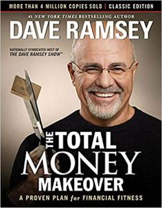 The Total Money Makeover- Classic Edition