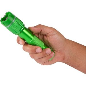 ViperTek Heavy Duty Stun Gun