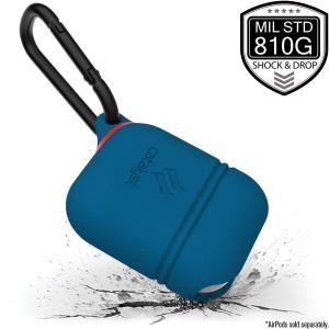 Waterproof Airpods Case