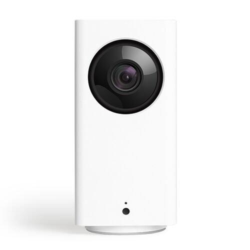 Wyze Cam Pan Camera Amazon