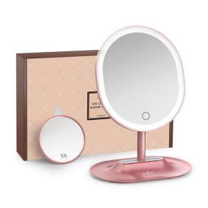 Anjou Makeup Mirror
