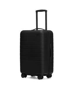 away travel carry-on review
