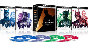 Batman-4K-Film-Collection-Blu-Ray-Holiday-Gift-Guide-2019