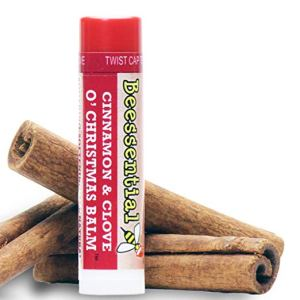 Beessential Natural Lip Balm