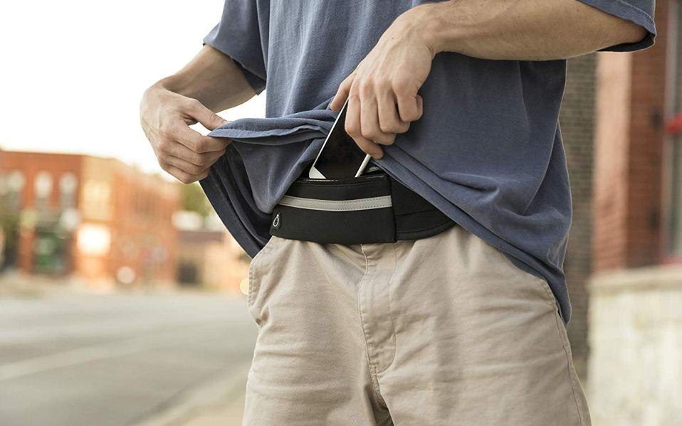 best money belts travel discreet passport