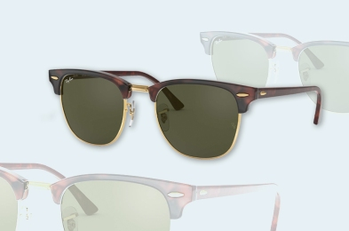 best-polarized-sunglasses-for-men