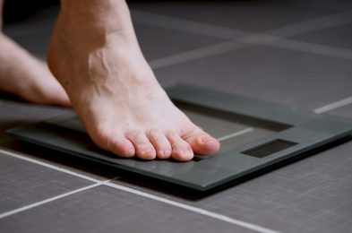 Best-Smart-Scales