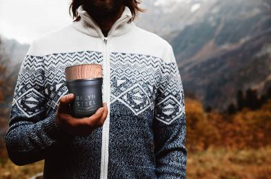 best-travel-thermos