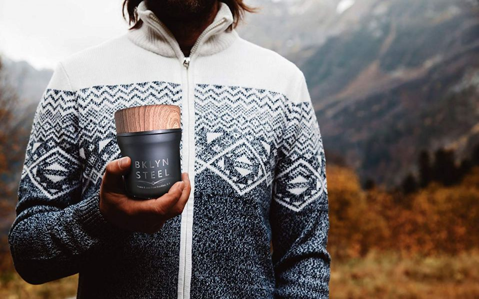 best travel thermos camping outdoors