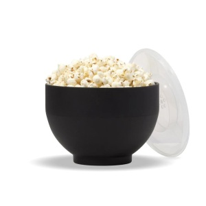 W&P The Popper Collapsible Popcorn Bowl