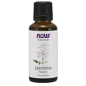 best essential oils tighten jasmine