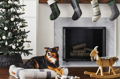 favorite pieces from chip and joanna gaines holiday launch at target
