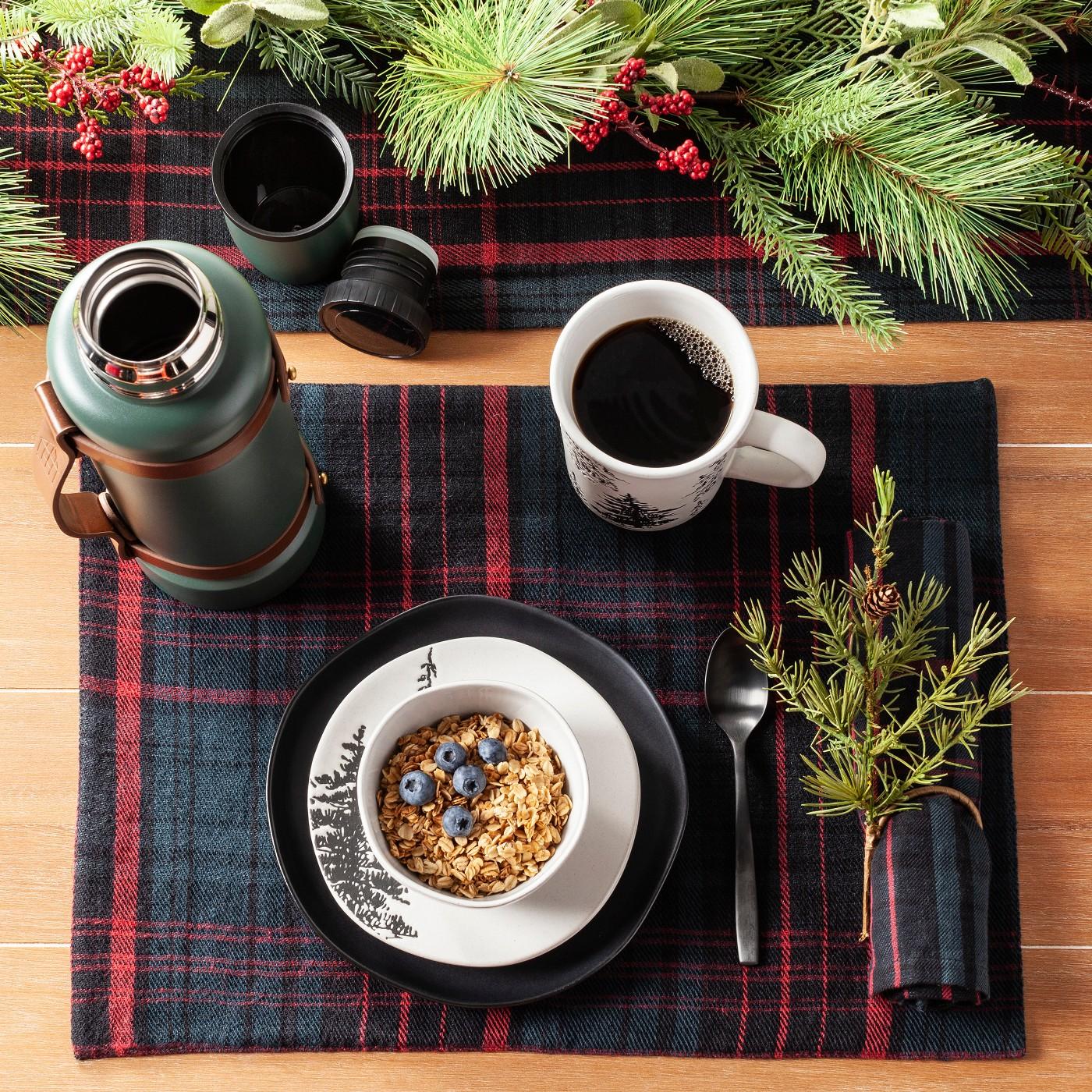 best holiday decor napkins cloth