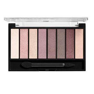 COVERGIRL Eyeshadow Palette