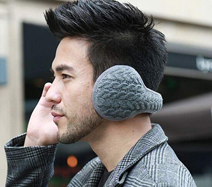 best ear muffs under $15
