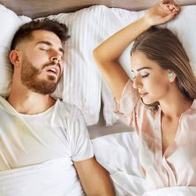 the 16 best earplugs for a sound(less) night's sleep
