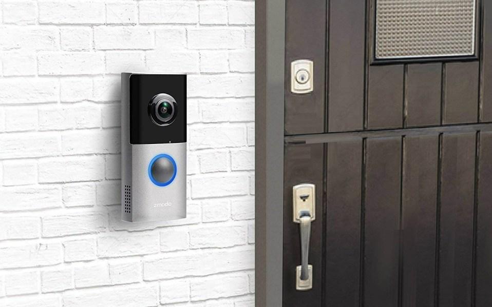 Electronics Deals Amazon: Alexa Devices, Portable